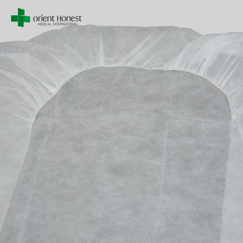 Disposable Sheets For Hotels: Disposable Bed Sheets For Hospital Maker , Disposable