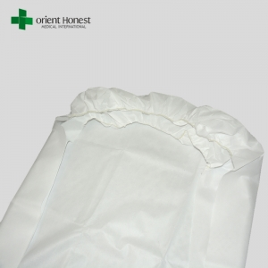 Chinese Exporter For Waterproof Disposable Sheet