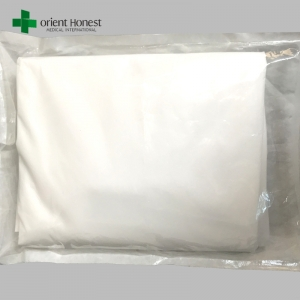 Manufacturer For Surgical Sterile Sheet Eo Sterile