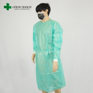 medical and surgical gowns wholesales,medical doctor surgery gowns,medical disposaple surgical gown