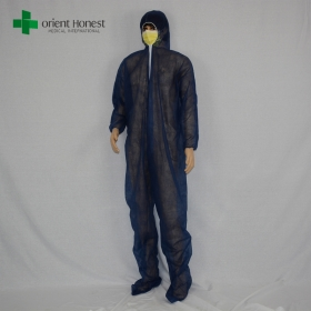China vendors for disposable medical clothing,disposable medical clothing vendor,the best Disposable medical protective clothing factory
