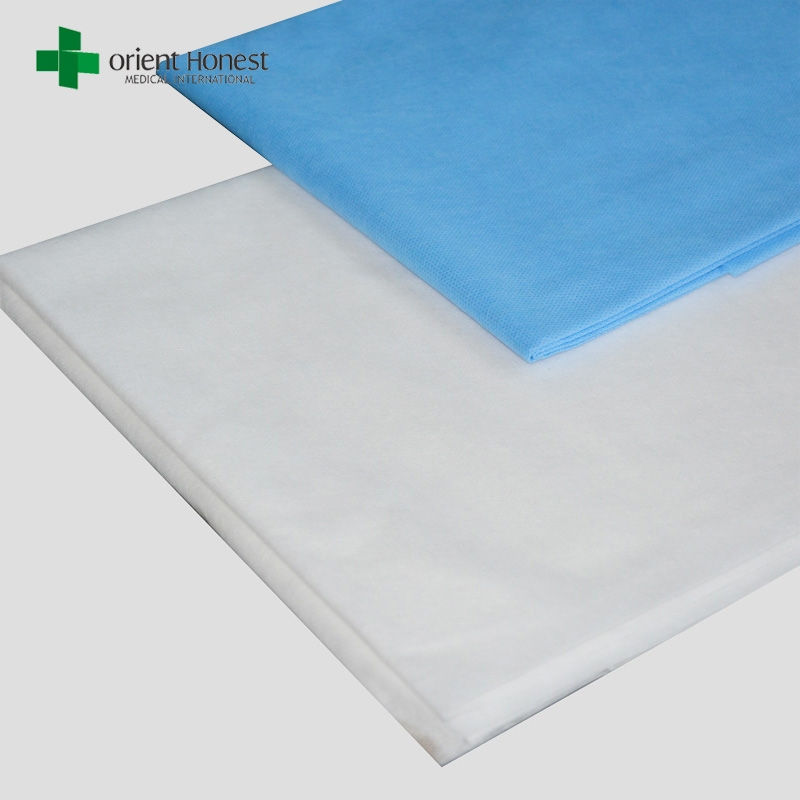 Disposable Hospital Bed Covers