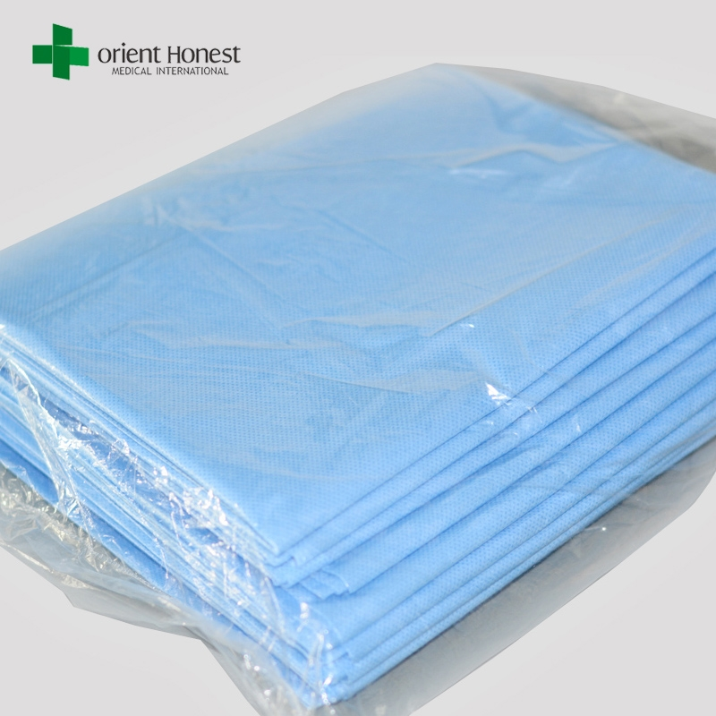 Disposable Medical Bed Covers
