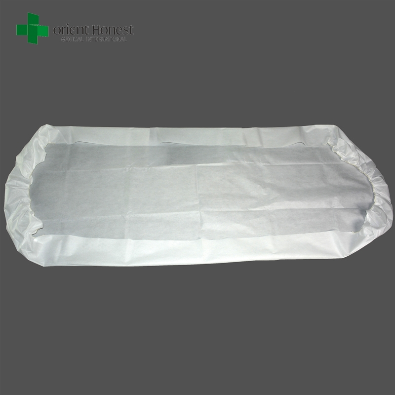 Disposable Queen Bed Sheets