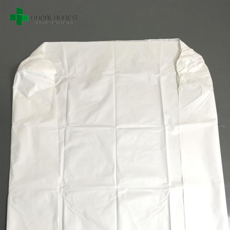 Soft Rubber Bed Sheet
