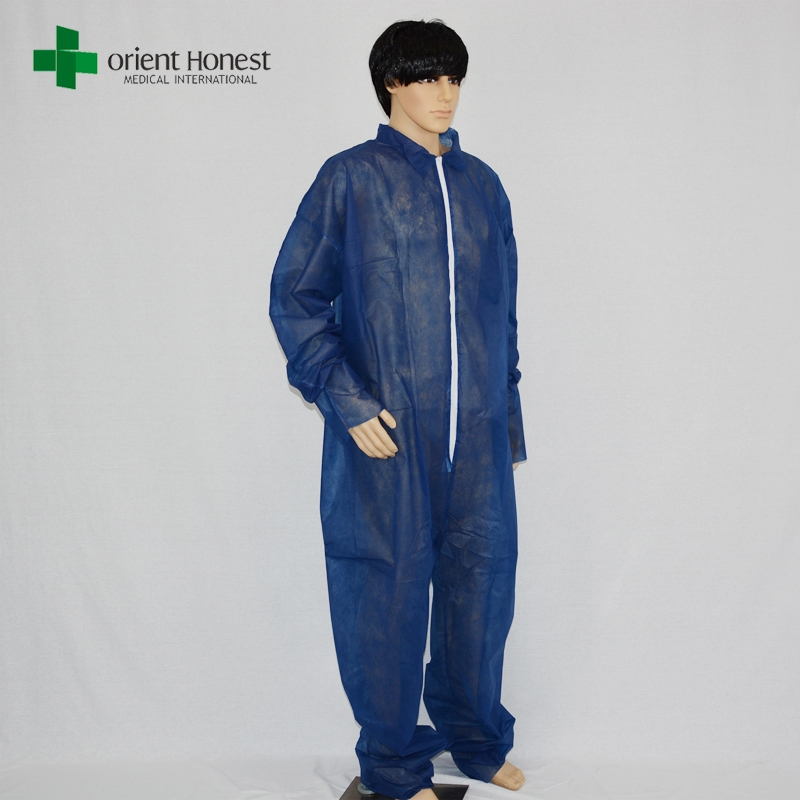 china disposable clothing manufacturerschina supplier for